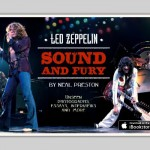 led-zeppelin-ebook