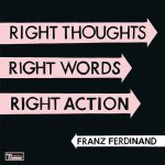 franz-ferdinand-right-thoughts-album-cover