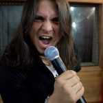 Raphael Dantas2