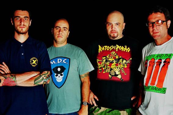 http://www.rockdeverdade.com.br/wp-content/uploads/2014/05/ratos-de-porao-4.jpg